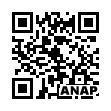 QRコード https://www.anapnet.com/item/252111