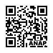QRコード https://www.anapnet.com/item/254064