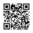 QRコード https://www.anapnet.com/item/263865