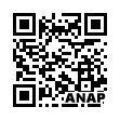 QRコード https://www.anapnet.com/item/254923
