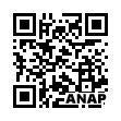 QRコード https://www.anapnet.com/item/254948