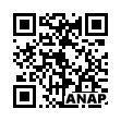 QRコード https://www.anapnet.com/item/233107