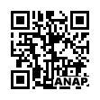 QRコード https://www.anapnet.com/item/262334