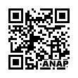 QRコード https://www.anapnet.com/item/256983
