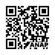 QRコード https://www.anapnet.com/item/257873