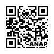 QRコード https://www.anapnet.com/item/254408