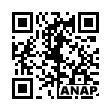 QRコード https://www.anapnet.com/item/263376