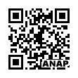 QRコード https://www.anapnet.com/item/258779