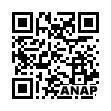 QRコード https://www.anapnet.com/item/262925