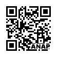 QRコード https://www.anapnet.com/item/241339