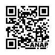 QRコード https://www.anapnet.com/item/251713