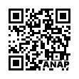 QRコード https://www.anapnet.com/item/249950