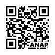 QRコード https://www.anapnet.com/item/226694