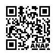 QRコード https://www.anapnet.com/item/238641