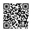 QRコード https://www.anapnet.com/item/264133