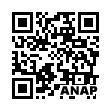 QRコード https://www.anapnet.com/item/256056