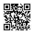 QRコード https://www.anapnet.com/item/247281