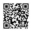 QRコード https://www.anapnet.com/item/247316