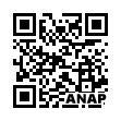 QRコード https://www.anapnet.com/item/265070