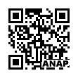 QRコード https://www.anapnet.com/item/265354