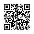 QRコード https://www.anapnet.com/item/250523