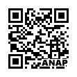QRコード https://www.anapnet.com/item/263009