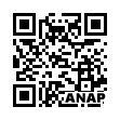 QRコード https://www.anapnet.com/item/229724