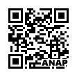 QRコード https://www.anapnet.com/item/252731