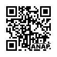 QRコード https://www.anapnet.com/item/262747