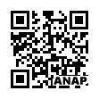 QRコード https://www.anapnet.com/item/250469