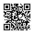 QRコード https://www.anapnet.com/item/261124