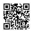 QRコード https://www.anapnet.com/item/247295