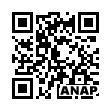 QRコード https://www.anapnet.com/item/254498