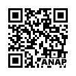 QRコード https://www.anapnet.com/item/253322