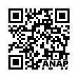 QRコード https://www.anapnet.com/item/251206