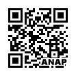 QRコード https://www.anapnet.com/item/264672