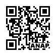 QRコード https://www.anapnet.com/item/246712