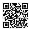QRコード https://www.anapnet.com/item/261292