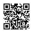 QRコード https://www.anapnet.com/item/262095