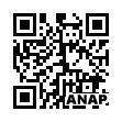 QRコード https://www.anapnet.com/item/261369