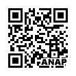 QRコード https://www.anapnet.com/item/258726