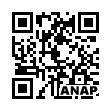 QRコード https://www.anapnet.com/item/264497