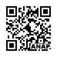 QRコード https://www.anapnet.com/item/258681