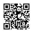 QRコード https://www.anapnet.com/item/260731