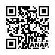 QRコード https://www.anapnet.com/item/264706
