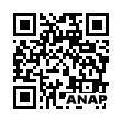 QRコード https://www.anapnet.com/item/251106