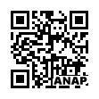 QRコード https://www.anapnet.com/item/262579