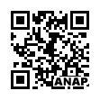 QRコード https://www.anapnet.com/item/255771