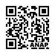 QRコード https://www.anapnet.com/item/252131