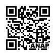 QRコード https://www.anapnet.com/item/256121
